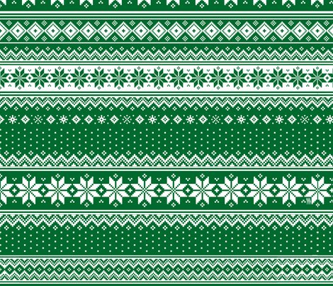 Rnordicchristmassquaregn2_shop_preview