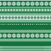 Rnordicchristmassquaregn2_shop_thumb