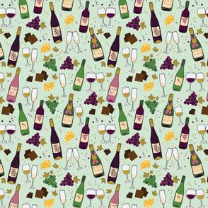 wine-hygge-new