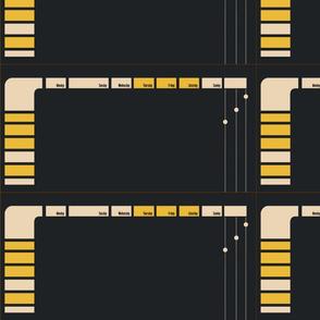 BND-WallPaperDesign-NoTime
