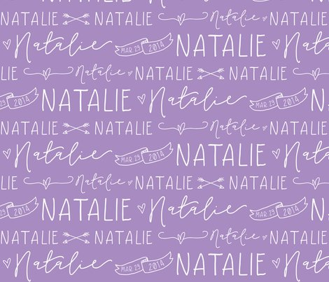 Baby_name_girl-natalie_shop_preview