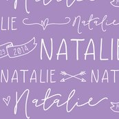 Baby_name_girl-natalie_shop_thumb