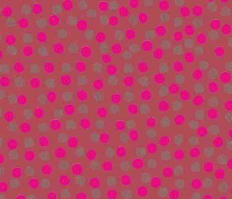 Rpink-dots_shop_preview
