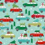R5645285_rvintage_christmas_2_shop_thumb