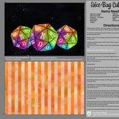 Orange_dice_bag-01_shop_thumb