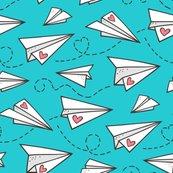 Rrpaperplane-lovebluexxx_shop_thumb