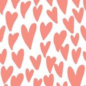 Valentines-hearts-4_shop_thumb