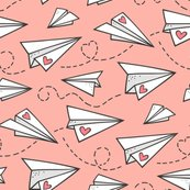 Rpaperplane-lovepeachpink_shop_thumb
