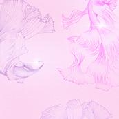 pinkandpurple