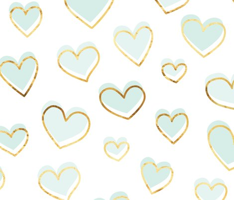 Valentines-01_shop_preview