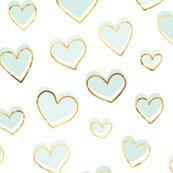 Valentines-01_shop_thumb