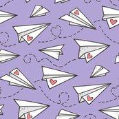 Rpaperplane-lovelavender_shop_thumb