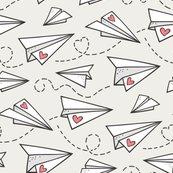 Rpaperplane-lovecloudgrey_shop_thumb