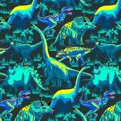 Rrdinosaurs-aqua-on-dk-bg_shop_thumb