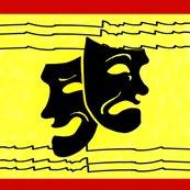 Theater-masks_ed_ed_shop_thumb