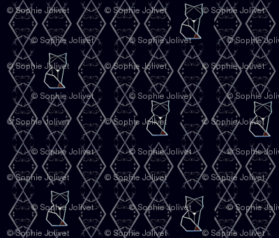 concours-spoonflower