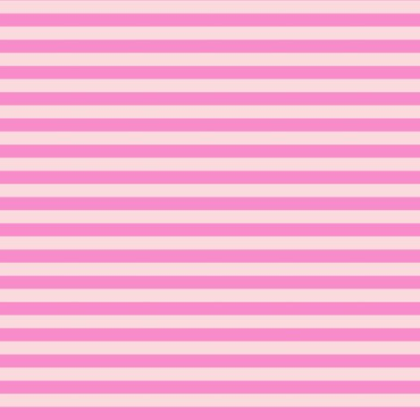 Rrpink-elephant-stripe_shop_preview