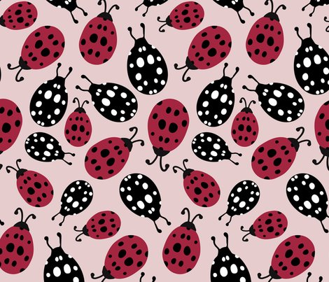 Spf-ladybugs-tile_shop_preview
