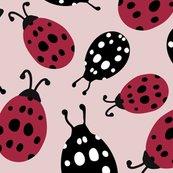 Spf-ladybugs-tile_shop_thumb