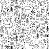 Rpeace-joy-coloring-book-design-flat-200-for-wp_shop_thumb