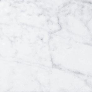 Fabric-Marble-MADEIRA