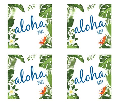 Rrraloha-baby-blue_shop_preview