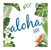 Rrraloha-baby-blue_shop_thumb