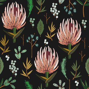 floral_study_dark large