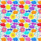 Paper_flowers_on_white_shop_thumb