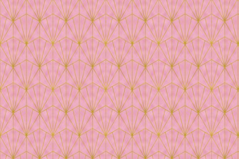 Rrrmermaid-tile-gold-foil-and-pink_shop_preview