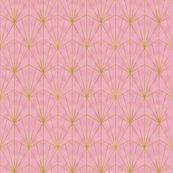 Rrrmermaid-tile-gold-foil-and-pink_shop_thumb