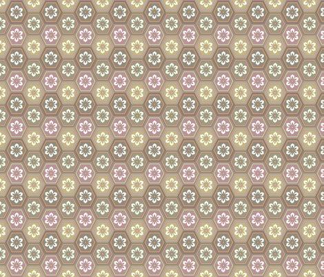 R6-petal-multi-hexes-soft_shop_preview