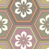 R6-petal-multi-hexes-soft_shop_thumb