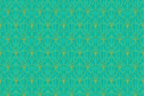 Rrmermaid-tile-gold-on-aqua_shop_preview