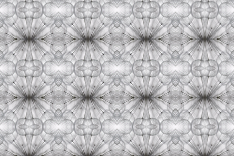 Retro barcart explosion fabric by green_apple_pie on Spoonflower - custom fabric
