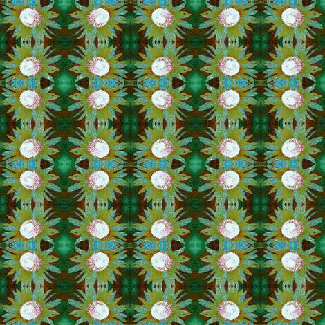 KRLGFabricPattern_159B6 fabric by karenspix on Spoonflower - custom fabric