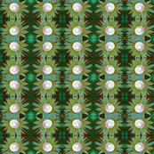 Rkrlgfabricpattern-159b6_shop_thumb