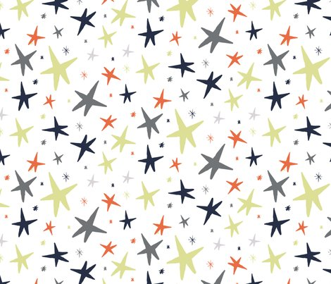 Rloose-star-white-01_shop_preview