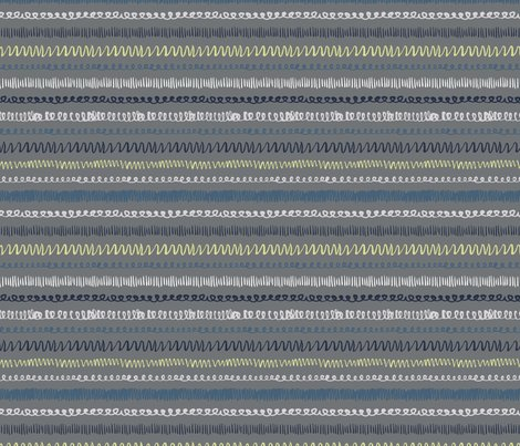 Squiggle-stripe-grey-01_shop_preview