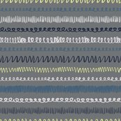 Squiggle-stripe-grey-01_shop_thumb