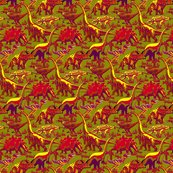 Rdinosaurs-reds-on-green_shop_thumb