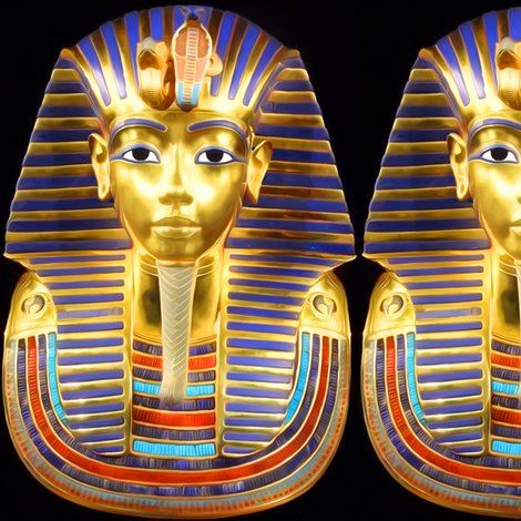 Rspoonflower-king-tut_shop_preview