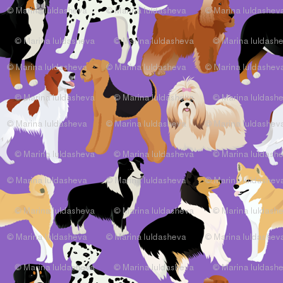 Rrrrdogs-seamless-pattern-converted_preview