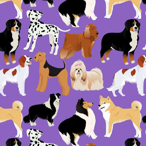 dogs-seamless-pattern-_Converted_
