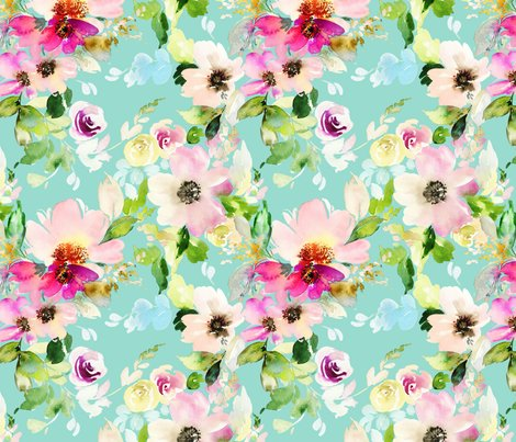 Rsummer_mint_florals_shop_preview