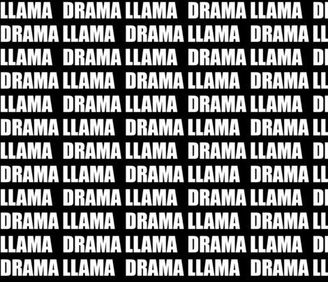 Rdrama-llama_shop_preview