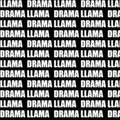 Rdrama-llama_shop_thumb