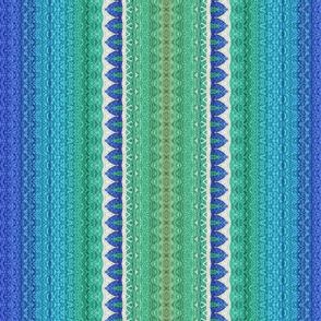 Valparaiso 167
