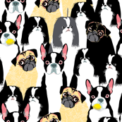 Rryear-of-the-dog-fabric-challenge_shop_thumb