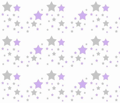 Rstar-border_shop_preview